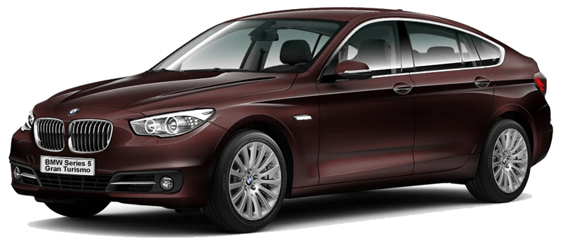 ẮC QUY CHO XE BMW