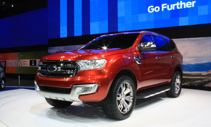 ẮC QUY CHO XE FORD